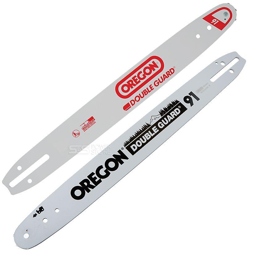 """Schwert passend für Einhell GC-PC 1235 30 cm 3//8/"""" 45TG 1,3mm Führungsschiene bar"""