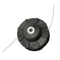 Fadenspule für BMS 900-3/PGT 3-in-1/BMS 1400