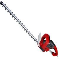 Matrix HT 710-600 Elektro Heckenschere 60 cm Schnittlänge 710 W Zahnabstand 24 mm Metallgetriebe