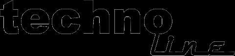 techno Line