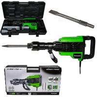 Kawasaki Abbruchhammer K-EHD 1700