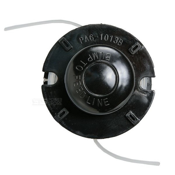 Fadenspule Matrix BMS 900-4-2 / 1400-3 Doppelfadenkopf