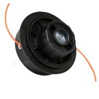 Fadenkopf Matrix BMT 750 inkl. Faden und Spule