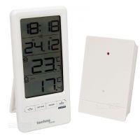 Technoline Temperaturstation WS 9118